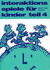 Interaktionsspiele für Kinder 4