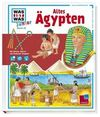 Was ist was junior 23: Altes Ägypten