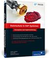 Datenschutz in SAP-Systemen