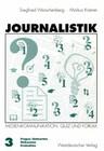 Journalistik 3