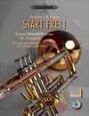 Start frei! Einfach Trompete lernen