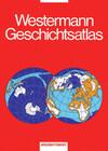 Westermann Geschichtsatlas