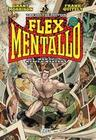 Flex Mentallo: Man of Muscle Mystery Deluxe