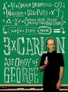 3x Carlin: An Orgy of George