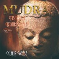 Mudra. CD als Hörbuch