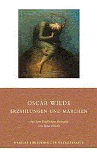 Erzählungen und Märchen als Buch