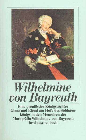 Eine preußische Königstochter als Taschenbuch