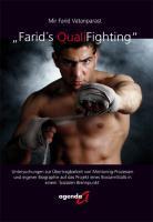 Farid´s QualiFighting als Taschenbuch von Farid...