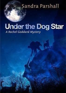Under the Dog Star als Hörbuch CD