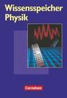 Wissensspeicher Physik. RSR