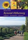 Remstal-Höhenweg. Fellbach - Remsquelle - Remseck