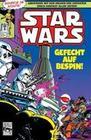 Star Wars: Classics 07 - Schreie im Nichts