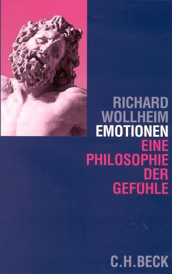 Emotionen als Buch