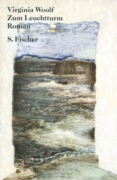 Zum Leuchtturm als Buch