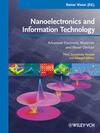 Nanoelectronics and Information Technology