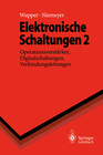 Elektronische Schaltungen II