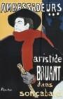 Art Nouveau: Aristide Bruant