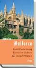 Lesereise Mallorca