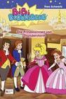Bibi Blocksberg 35. Die Prinzessinnen von Thunderstorm