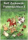 Flötenbüchlein 3