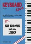 Rolf Zuckowski und seine Lieder