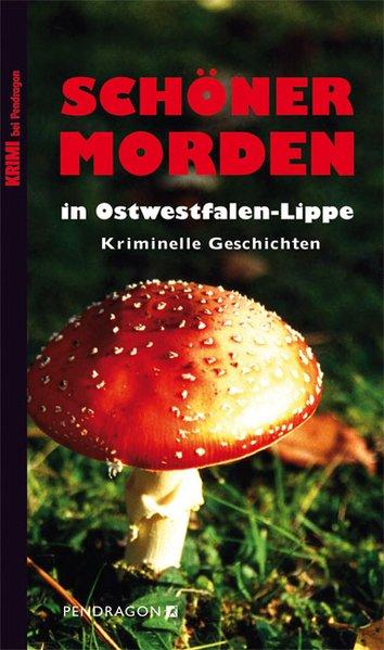 Schöner Morden in Ostwestfalen-Lippe als Tasche...