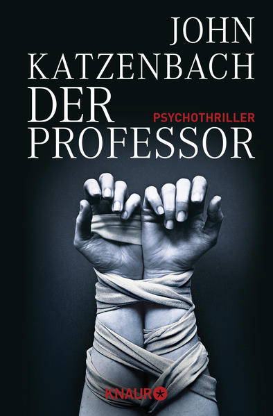 Der Professor als Taschenbuch