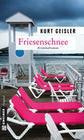 Friesenschnee