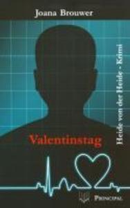 Valentinstag als eBook