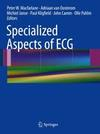 Specialized Aspects of ECG