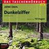Dunkelziffer - Das Taschenhörbuch