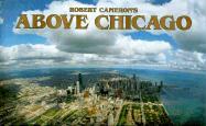 Above Chicago als Buch