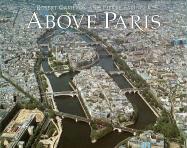 Above Paris als Buch