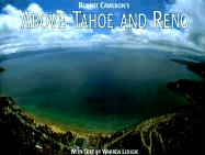 Above Tahoe & Reno als Buch