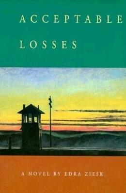 Acceptable Losses als Taschenbuch