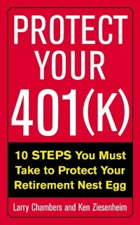 Protect Your 401(k) als eBook