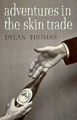 Adventures in the Skin Trade als Taschenbuch