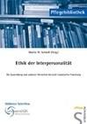 Ethik der Interpersonalität
