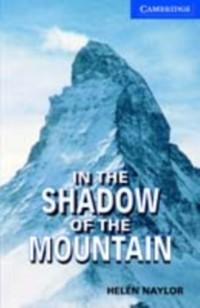 In the Shadow of the Mountain Level 5 als eBook