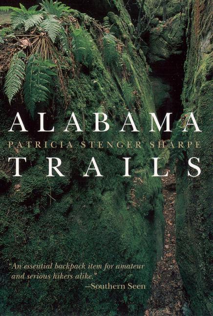 Alabama Trails als Taschenbuch