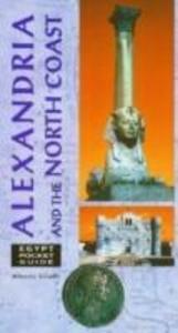 Alexandria and the Mediterranean Coast als Taschenbuch