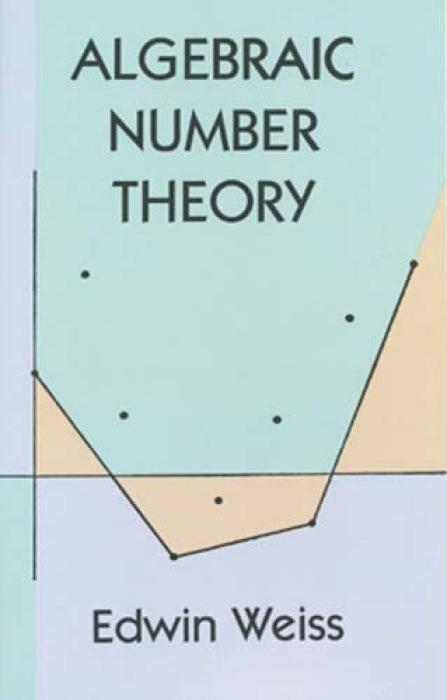 Algebraic Number Theory als Taschenbuch