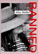 Alice Walker Banned als Buch