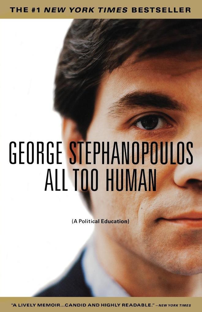 All to Human als Taschenbuch