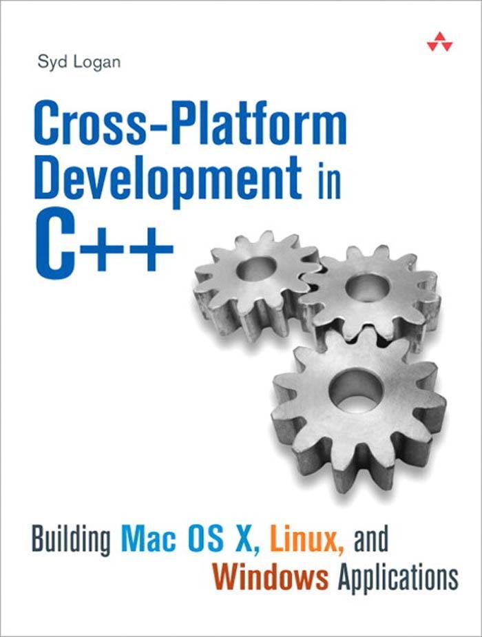 Cross-Platform Development in C++ als eBook von...