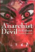The Anarchist & the Devil Do Cabaret als Taschenbuch