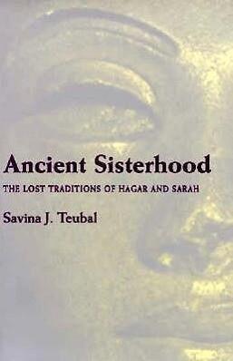 Ancient Sisterhood als Taschenbuch
