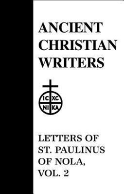 Letters als Buch