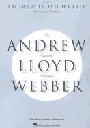 The Essential Andrew Lloyd Webber Collection als Taschenbuch