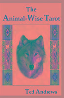 Animal Wise Tarot Set als Spielwaren